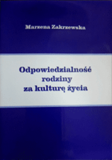 Wniosek – Międzynarodowa Fundacja Rozwoju Edukacji I Sportu – 08.03.2020
